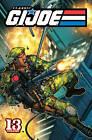 Classic G.I. Joe, Vol. 13 by Larry Hama (Paperback, 2011)