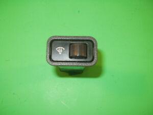 miatamecca mazda miata mx5 dash lamp dimmer switch fits 1990 1997 ebay. Black Bedroom Furniture Sets. Home Design Ideas