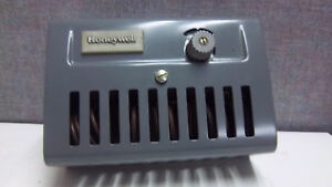 Honeywell Udc1200 Micro Pro