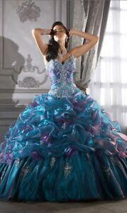 2012-New-Quinceanera-dress-Prom-Ball-Gowns-Evening-Dresses-SZ4-20-custom