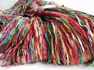 COLINETTE-Giotto-knitting-yarn-Mardi-Gras