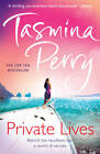 Private Lives by Tasmina Perry (Paperback, 2011)