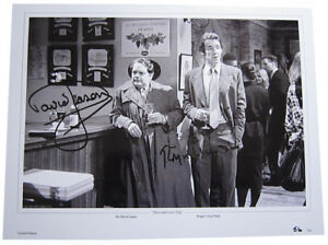 Only-Fools-and-Horses-David-Jason-Signed-Ltd-Edition-1