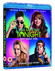 Take Me Home Tonight (Blu-ray, 2011)