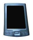 Palm E2 PDA