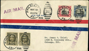 #620, #621 U.S. FIRST DAY COVER CACHET BM9254