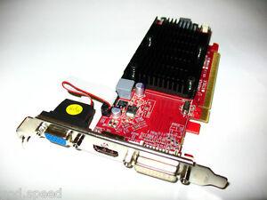 ATI-512MB-PCI-Express-x16-Windows-7-Vista-XP-Video-Card