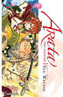 Arata: The Legend by Yuu Watase (Paperback, 2012)