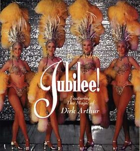 FREE-TICKETS-JUBILEE-SHOW-9-30-12-Buy-1-Get-1-For-8-people-2-LAS-VEGAS-COUPONS