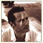 Tony Hadley - (2002)