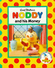Noddy and His Money by Enid Blyton (Paperback, 1996)