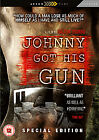 Johnny Got His Gun (DVD, 2010)