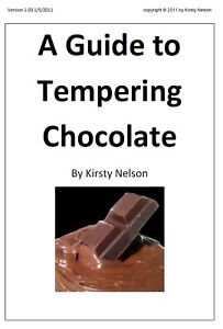 How-to-temper-chocolate-instructions-tempering-guide