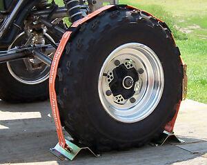 Open-Enclosed-Trailer-Wheel-Chock-Tie-Down-PK-WTD