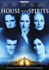 The House of the Spirits (DVD, 2011)