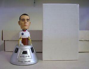 Fred-Haise-Apollo-13-Astronaut-NASA-Lancaster-Jethawks-Bobble-Bobblehead-SGA