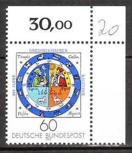 BRD 1982 Mi. Nr. 1155 Eckrand 2 Postfrisch (3976) - <span itemprop=availableAtOrFrom>Beckum, Deutschland</span> - Vollständige Widerrufsbelehrung Widerrufsbelehrung Widerrufsrecht Sie haben das Recht, binnen eines Monats ohne Angabe von Gründen diesen Vertrag zu widerrufen. Die Widerrufsfrist beträgt  - Beckum, Deutschland
