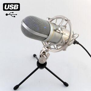 USB-Studio-large-diaphragm-condenser-microphone-MCU-01