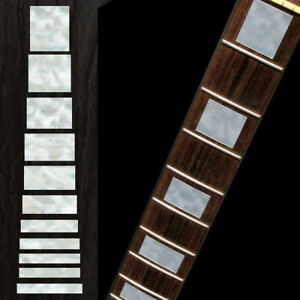 Block-WS-Fret-Markers-Inlay-Sticker-Decal-Guitar