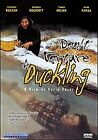 Don't Torture A Duckling (DVD, 2011)