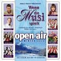 Wenn Die Musi Spielt-Winter Open Air 2010 (2010)