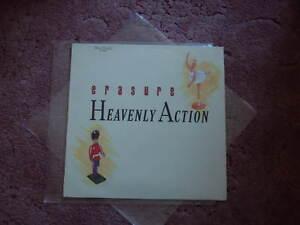 25-LP-12-034-vinyl-record-sleeves-100-micron-polypropylene
