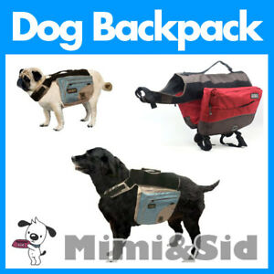 EXCURSION-DOG-BACKPACK-HIKING-CAMPING-PACK-KYJEN-TRAVEL