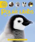 Life Cycles: Polar Lands by Sean Callery (Hardback, 2011)