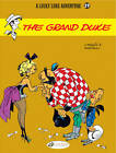 The Grand Duke by Goscinny (Paperback, 2011)