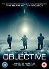 The Objective (DVD, 2010)