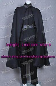 V-for-Vendetta-Hugo-Weaving-V-Black-Costume-Jacket-Coat-Cape-Suit-High-Quality