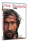 The Passion (DVD, 2008, 2-Disc Set)