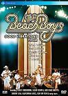 Beach Boys - Good Vibrations Tour (DVD, 2006)
