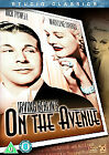 On The Avenue (DVD, 2007)