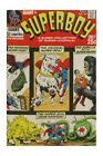 Superboy #174 (Jun 1971, DC)