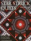 Star Struck Quilts by Barbara H. Cline (Paperback, 2010)