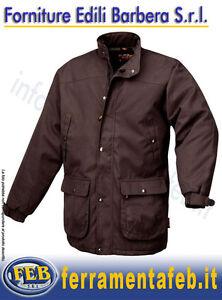 werkkleding Beschermende jas Workwear 7740 Beta Parka vfwP01qxwH