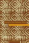 Aging in Sub-Saharan Africa: Recommendations for Furthering Research by National Research Council, Committee on Population, Division of Behavioral and Social Sciences and Education, Panel on Policy Research and Data Needs to Meet the Challenge of Aging in Africa (Paperback, 2006)