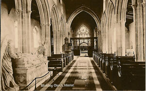 BLICKLING-Norfolk-Church-interior-RP-BARNWELL