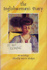 The Englishwoman's Diary by H Blodgett (Hardback, 1992)
