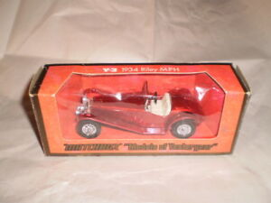 Matchbox-Lesney-Yesteryear-Y-3-1934-Riley-MPH-1973
