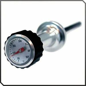 New-VICTORY-MOTORCYCLE-034-Dipstick-Thermometer-034-Vegas-Kingpin-Hammer-Cross-Country