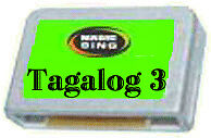 ENTERTECH-MAGIC-SING-Mic-Tagalog-3-Chip-900-Songs