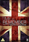 Time To Remember (DVD, 2011, 3-Disc Set)