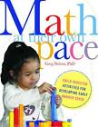 Math at Their Own Pace: Child-Directed Activities for Developing Early Number Sense by Greg Nelson (Paperback, 2007)