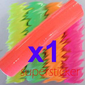1-Tube-X-5000-Red-Tags-labels-Refill-for-Motex-MX-M-L-5500-989-Motex-Price-Gun