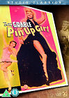 The Pin Up Girl (DVD, 2007)