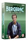 Bergerac - Series 3 - Complete (DVD, 2006, 3-Disc Set)