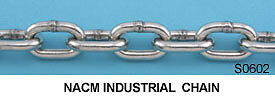 INDUSTRIAL-CHAIN-STAINLESS-STEEL-CHAIN-STAINLESS-INDUSTRIAL-CHAIN-DAIRY-CHAIN