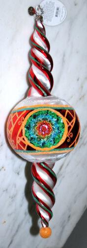 Nun Christmas Ornaments